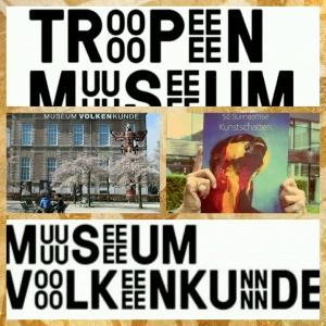 collage-tropen-volken