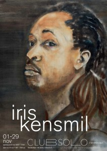 Iris-Kensmil-affiche-Alow-905x1280