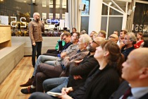 IPO_SPUI25_151119_149_IMG_8186_resize