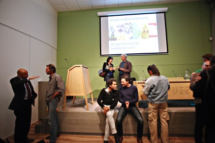 IPO_SPUI25_151119_166_IMG_8283_resize